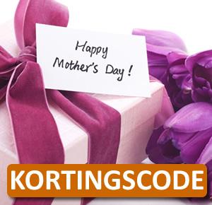 24fotoophout.nl - Korting met moederdag