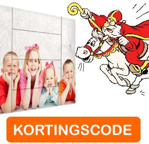 24fotoophout.nl - Met Sinterklaas geven wij 15% korting